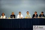 Final Panel at the January 27-29, 2007 Online Dating Industry and Matchmaking Industry Conference in Miami