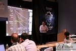 Steve Faktor (VP: Investment Optimization & Strategic Business Analysis, VP Chairman's Innovation Fund at American Express) : Speaker at the January 27-29, 2010 Miami Internet Dating Conference