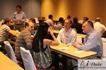 Buyers and Sellers Gathering at the January 27-29, 2010 Miami Internet Dating Conference