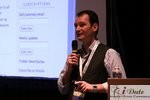 Mark Brooks (Publisher of Online Personals Watch) : Speaker at Miami iDate2010