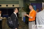 Jetpay : Exhibitor at Miami iDate2010