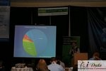 Online Personals Watch : Pre Event Session  at the 2010 Internet Dating Conference in Miami