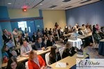 Standing Room Only at iDate2010 Miami