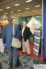 Dozier Internet Law : Exhibitor at Miami iDate2010