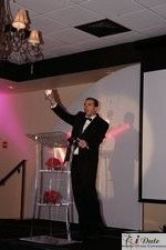 Cheers! at the January 28, 2010 Internet Dating Industry Awards in Miami
