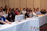 Audience at the June 22-24, 2011 Los Angeles Online and Mobile Dating Industry Conference