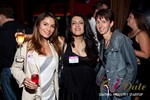 iDate Startup Party & Online Dating Affiliate Convention at the 2011 Los Angeles Online Dating Summit and Convention