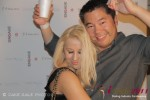 The Hottest iDate Dating Industry Party at the 2011 Los Angeles Online Dating Summit and Convention