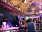 iDate Networking Party (Gypsy)