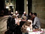 Pre-Event Party at the 2012 Sydney  Asia Pacific Mobile and Internet Dating Summit and Convention