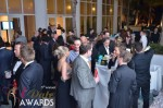 Reception in Miami Beach at the 2012 Internet Dating Industry Awards