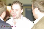 Dating Industry Networking at the January 23-30, 2012 Internet Dating Super Conference in Miami