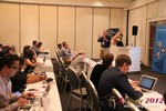 Brendan O'Kane (CEO of Messmo) covers dating apps and mobile software at iDate2012 West