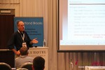 Brendan O'Kane - Messmo - Software Session at iDate2012 West