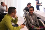Business Networking  at the June 20-22, 2012 California Online and Mobile Dating Industry Conference