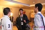 Business Networking at the June 20-22, 2012 Mobile Dating Industry Conference in California