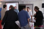 Dating Factory Partnership Conference at iDate2012 California