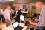 Crowd Control Software (Exhibitor) at the iDate Mobile Dating Business Executive Convention and Trade Show