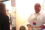 LoudDoor (Exhibitor) at the June 20-22, 2012 California Online and Mobile Dating Industry Conference