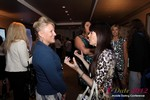 Business Networking  at the June 20-22, 2012 Mobile Dating Industry Conference in Beverly Hills