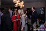 Dating Hype and HVC.com Party at the June 20-22, 2012 California Online and Mobile Dating Industry Conference
