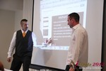 Ralph Ruckman & Ryan Gray cover marketing strategies for mobile dating at the June 20-22, 2012 California Online and Mobile Dating Industry Conference