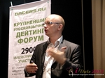 Vyacheslav Fedorov (Вячеслав Федоров) - eMoneyNews at the 2012 Russian Internet Dating Industry Conference in Russia