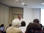 Dave Heysen CEO of Oasis and Amor En Linea  at the 2013 Online LATAM & South America Dating Business Conference in Brasil