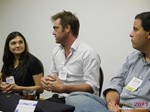 Final Panel at the 36th iDate2013 Brasil