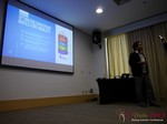 Steve Vachani CEO of Serendipity Ventures On Viral Growth For the Dating Business  at iDate2013 South America
