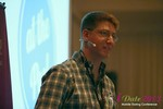 Alex Capecelatro - CEO Therapy Session at the 2013 Beverly Hills Mobile Dating Summit and Convention