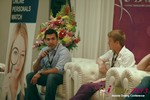 Alex Mehr - Co-Founder of Zoosk at the 34th Mobile Dating Industry Conference in California