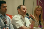 Andrew Weinrich - Chairman of MeetMoi at the June 5-7, 2013 Beverly Hills Internet and Mobile Dating Industry Conference