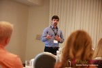 Arthur Malov - IDCA Session at the 2013 Online and Mobile Dating Industry Conference in Beverly Hills