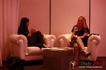 Business Meetings at the 34th iDate Mobile Dating Industry Trade Show