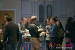 Business Networking at the 34th Mobile Dating Industry Conference in Beverly Hills