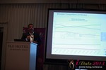 Danny Provenza - National Sales Manager at HTC at the 2013 Beverly Hills Mobile Dating Summit and Convention