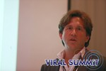 David Murdico - CEO of SuperCool Creative at the June 5-7, 2013 Mobile Dating Industry Conference in Beverly Hills