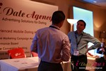iDate Agency - Exhibitor at the 2013 Beverly Hills Mobile Dating Summit and Convention
