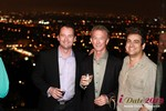 iDate and ModelPromoter.com Party in Hollywood Hills at the 34th iDate2013 Los Angeles