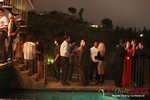 iDate and ModelPromoter.com Party in Hollywood Hills at the 2013 Beverly Hills Mobile Dating Summit and Convention