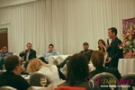 Mobile Dating Business Final Panel at iDate2013 West