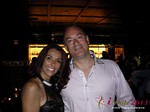 Pre-Event Party @ Bazaar at the June 5-7, 2013 Mobile Dating Business Conference in Los Angeles
