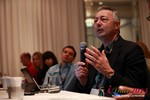 Questions from the Audience at the June 5-7, 2013 Beverly Hills Internet and Mobile Dating Industry Conference