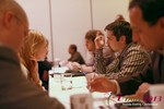 Speed Networking at the June 5-7, 2013 Beverly Hills Internet and Mobile Dating Industry Conference