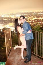 Thanks to Tai Lopez for the iDate Party at the June 5-7, 2013 Mobile Dating Business Conference in Los Angeles