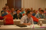The Audience at the June 5-7, 2013 Los Angeles Internet and Mobile Dating Business Conference