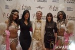 4th Annual iDate Awards Ceremony  in Las Vegas at the 2013 Online Dating Industry Awards