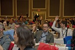 Audience at the January 16-19, 2013 Las Vegas Internet Dating Super Conference