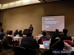 Kelly Bennett (Business Development at Amazon Mechanical Turk) at Las Vegas iDate2013